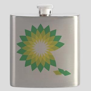 BP-normalpeddles Flask