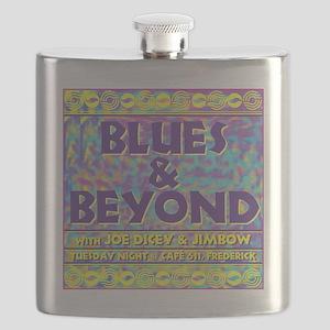 BB1 Flask
