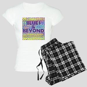 BB1 Women's Light Pajamas
