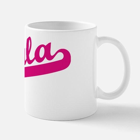 Chula cp Mug