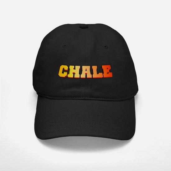 Chale TeamMT Baseball Hat