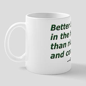 better Mug