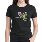 bigleaflogoWHIET-01 T-Shirt