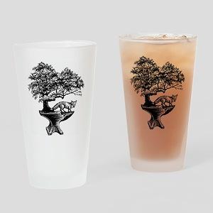 n53031311220_2208559_2766 Drinking Glass