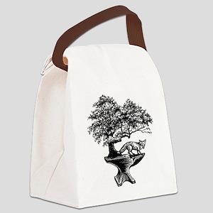 n53031311220_2208559_2766 Canvas Lunch Bag