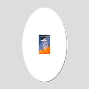 IMG_0036 b 20x12 Oval Wall Decal