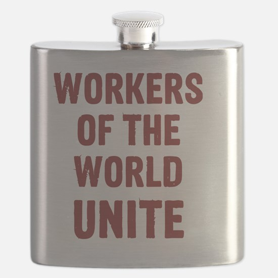 workers Flask