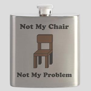 notmychair Flask