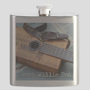 SWT_CBG Tshirt_01 Flask