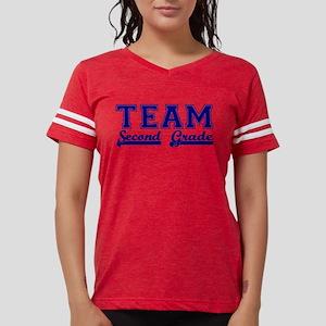 Team Second Grade T-Shirt