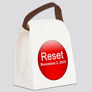 2-500x501-reset-button Canvas Lunch Bag
