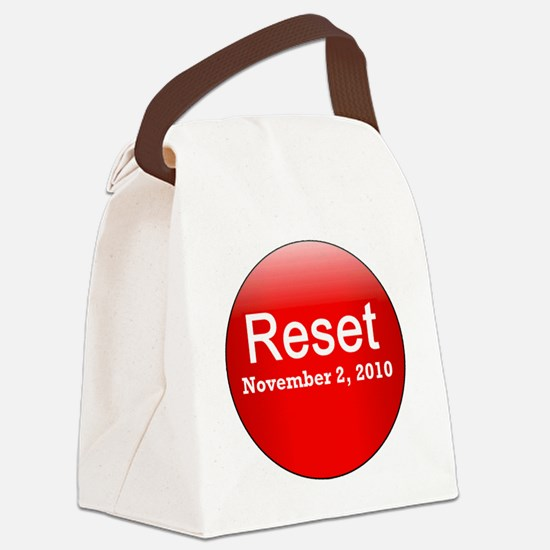 2-500x501-reset-button.gif Canvas Lunch Bag