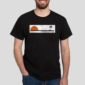 trinidadandtobagoorsun T-Shirt