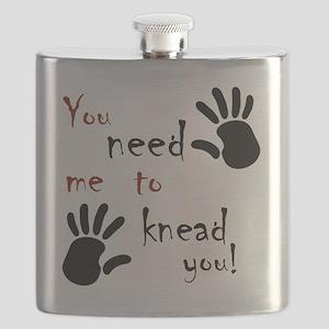 2-need to knead2 Flask
