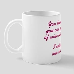 cougar-town_1-1-2-glasses Mug