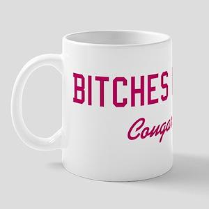 cougar-town_loco Mug