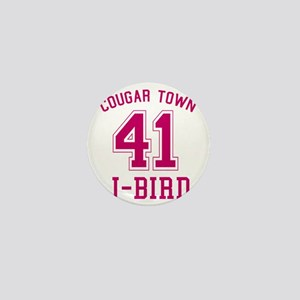 cougar-town_41-j-bird Mini Button