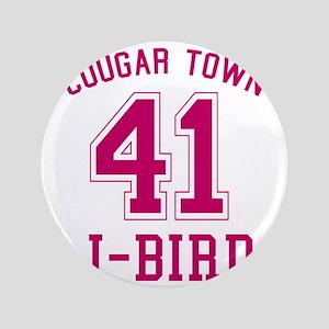 "cougar-town_41-j-bird 3.5"" Button"