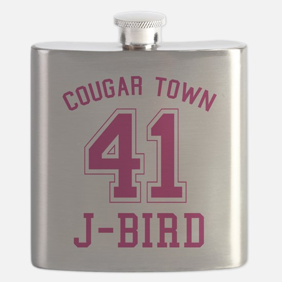 cougar-town_41-j-bird Flask