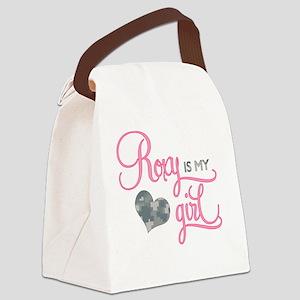 RoxyisMyGirl_Roxy Canvas Lunch Bag