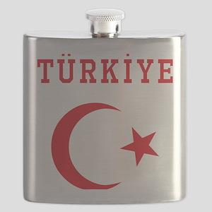 turkiye1 Flask