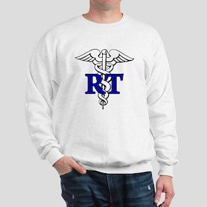 2-RT2 (b) 10x10 Sweatshirt