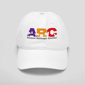 ARC_Logo Cap