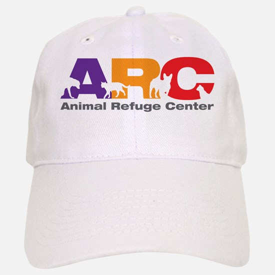 ARC_Logo Hat