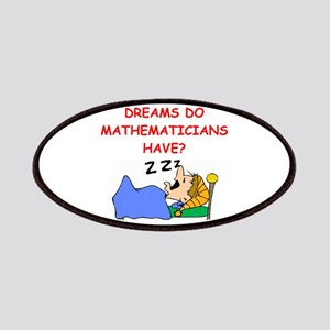 MATH1 Patches
