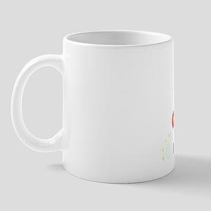 LOS OSOS Mug