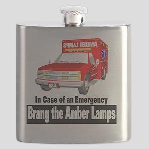 brangamberlamps2 Flask