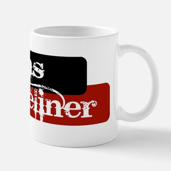 txpipe Mug