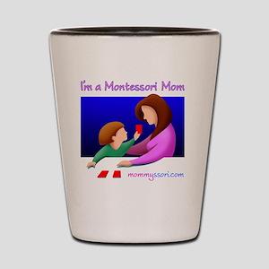 2mommyssori-ima Shot Glass