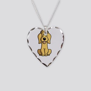 SS_Life-is-Better-with-a-Gold Necklace Heart Charm