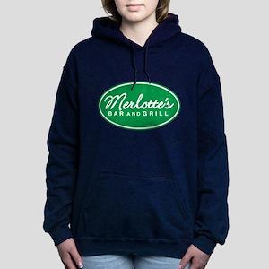 Merlotte' Sweatshirt