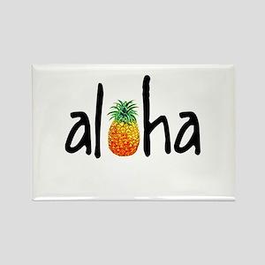 Aloha Gear Magnets
