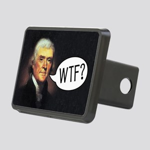 tj-wtf-rect-2 Rectangular Hitch Cover