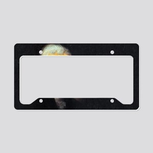 tj-wtf-rect-2 License Plate Holder