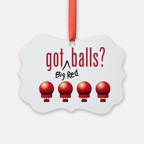 BigRedBalls_lite_crop Ornament