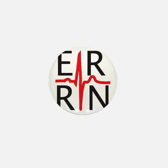 2-ER RN Mini Button