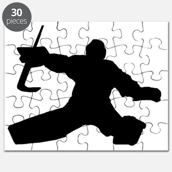 goalie1 copy.gif Puzzle