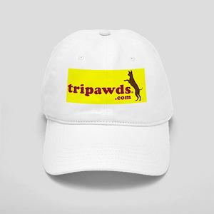 tripawds.com jerry Cap