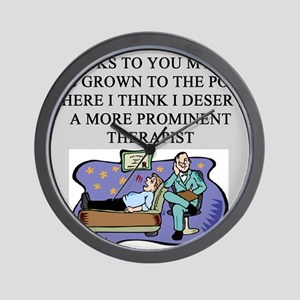 funny psychology psychiatry geek gifts t-shirts Wa