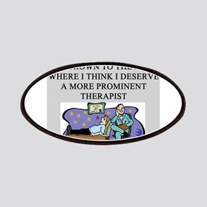 funny psychology psychiatry geek gifts t-shirts Pa