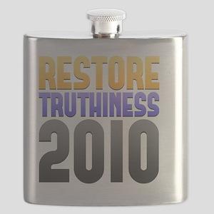 rt2.2 Flask