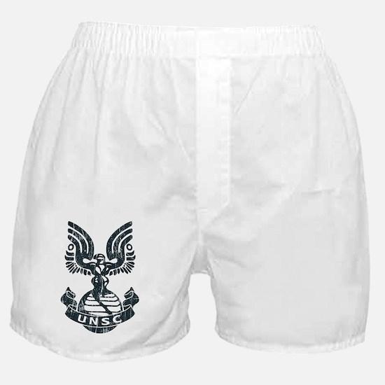 USNC Halo Reach V2 Boxer Shorts