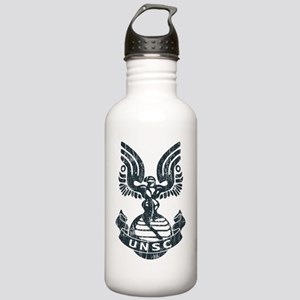 USNC Halo Reach V2 Stainless Water Bottle 1.0L
