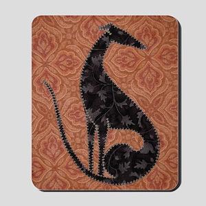 Autumn Mousepad