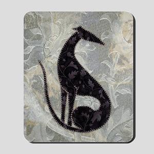 Sable Mousepad