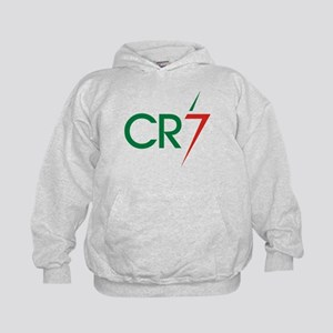 Cr7 Sweatshirt